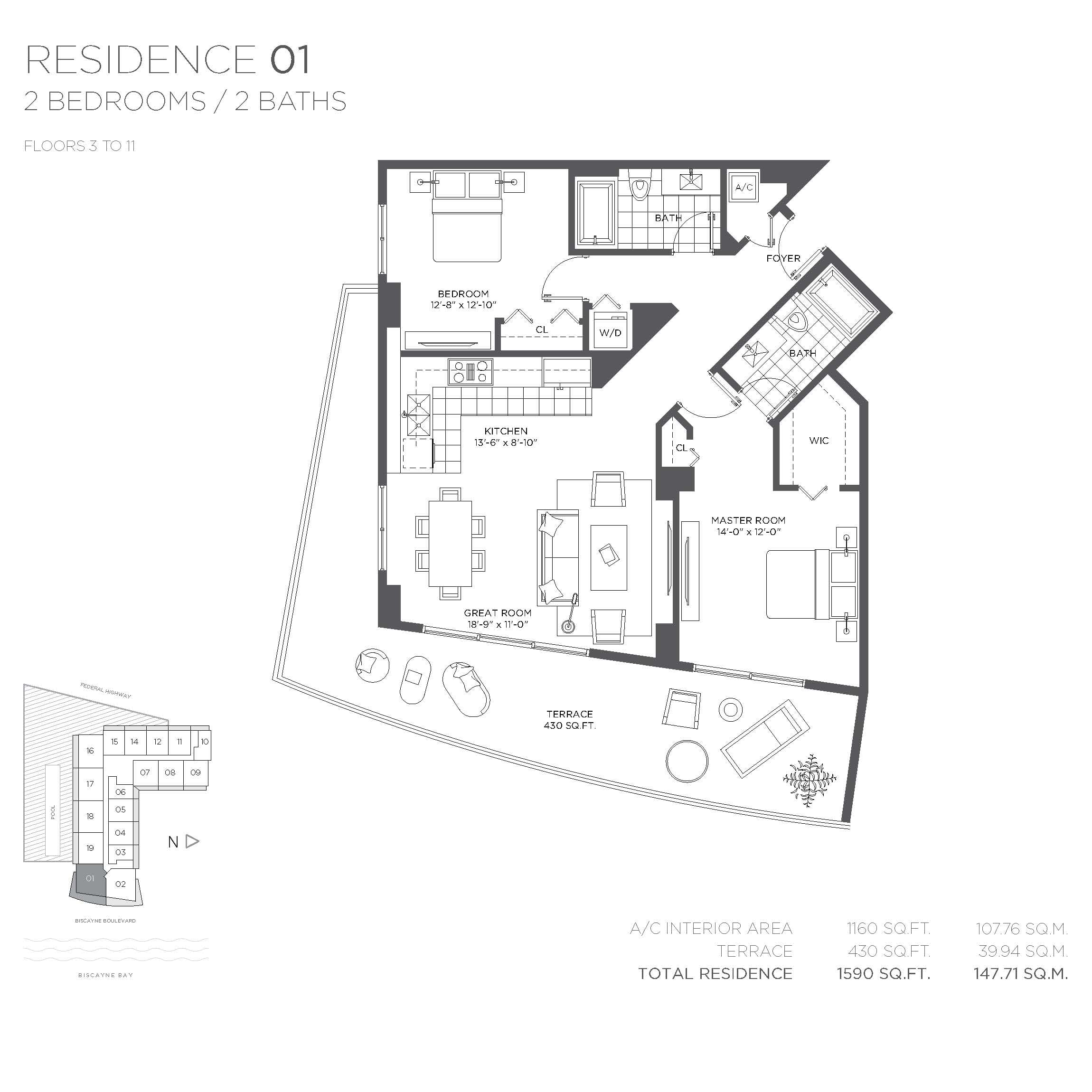 2BED-01_LOWER_FLOOR