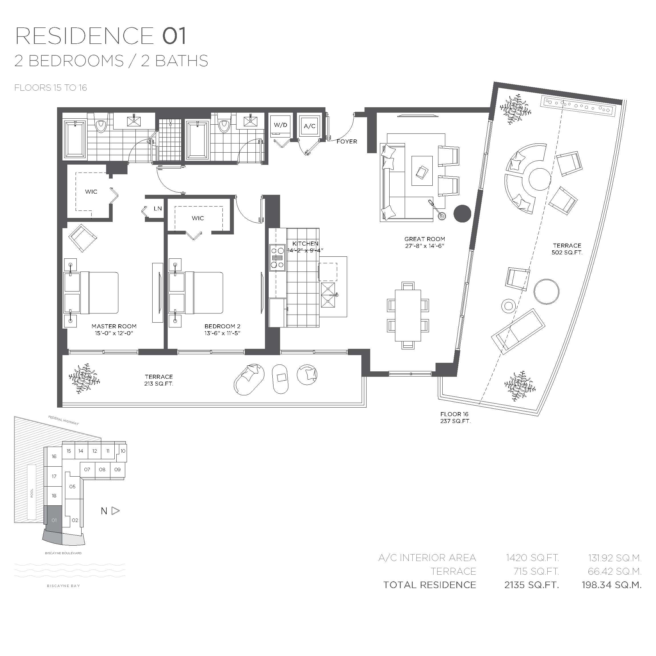 2BED-01_UPPER_FLOOR
